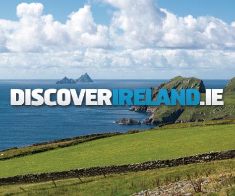 Ireland-BikeFest-Killarney-2017-Discover-Ireland-474pxw-395pxh-Jul-16