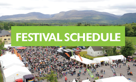 Ireland-BikeFest-Killarney-2017-Festival-Schedule-Button-475pxw-286pxh-May-17