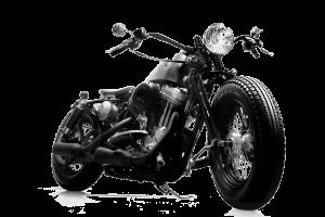 Ireland Bikefest Harley Davidson