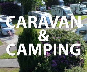 ireland-bikefest-killarney-2017-website-caravan-camping-300pxw-250pxh-nov-16