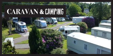 ireland-bikefest-killarney-2017-website-caravan-camping-480pxw-240pxh-dec-16