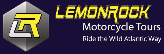Lemonrock at Ireland Bikefest