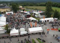 bikefest-get-immersed
