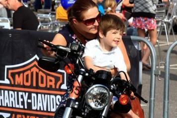 BikeFest Family 2