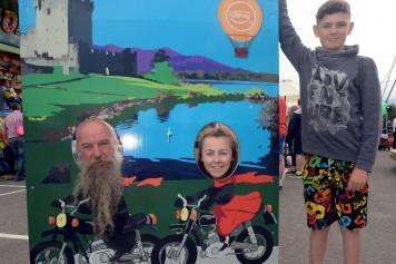 BikeFest Family 7