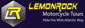 Lemon Rock Bike Tours