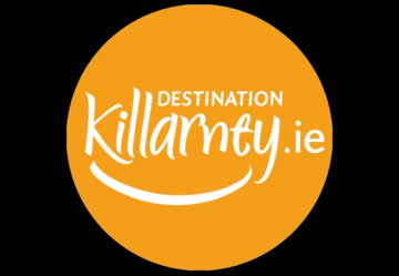 Destination Killarney Partner Logo