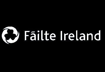Failte Ireland Partner Logo