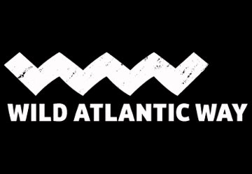 Wild Atlantic Way Partner Logo