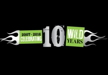 10-year-logo-360x249