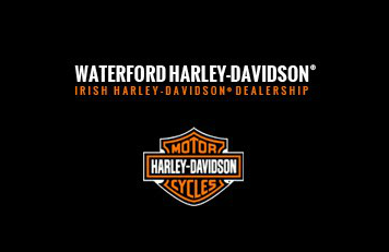 Waterford Harley