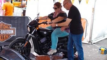 bikefest harley jumpstart 1