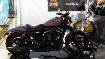 bikefest harley jumpstart 2