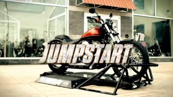 bikefest jumpstart