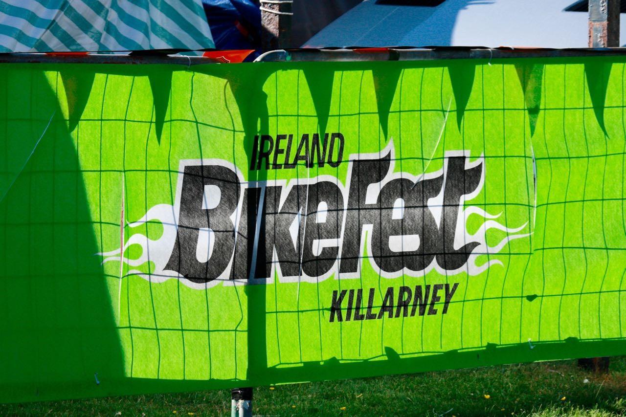 BikeFest 2016 11