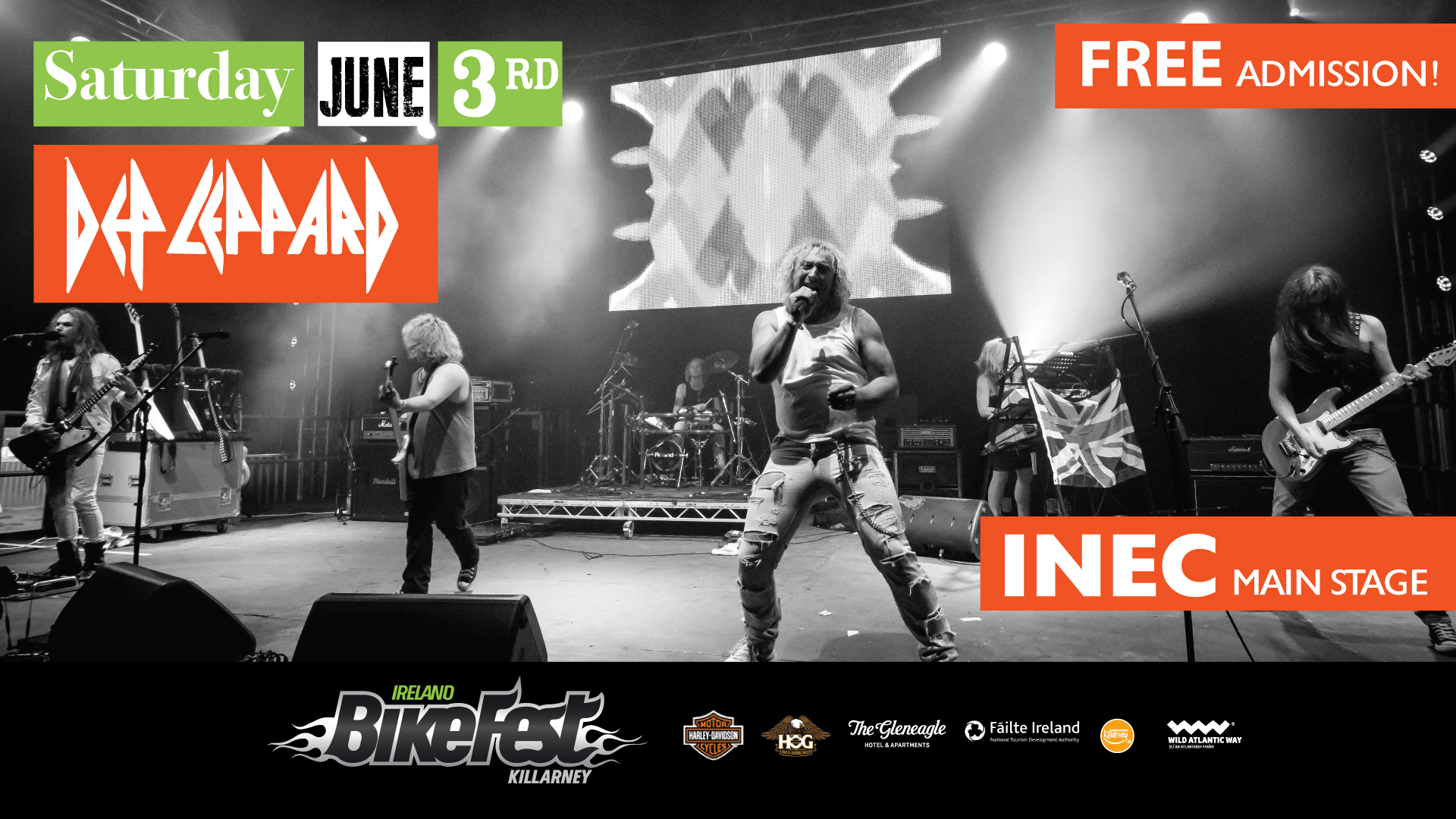 Ireland-BikeFest-Entertainment-Screen-Dep-Leppard-Saturday-3rd-June-1920-1080