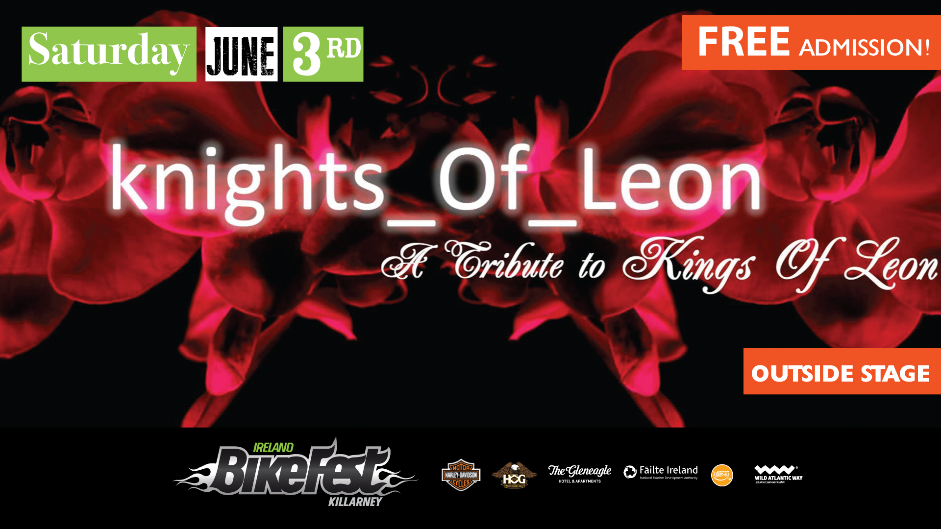 Ireland-BikeFest-Entertainment-Screen-KOL-Saturday-3rd-June-1920-1080