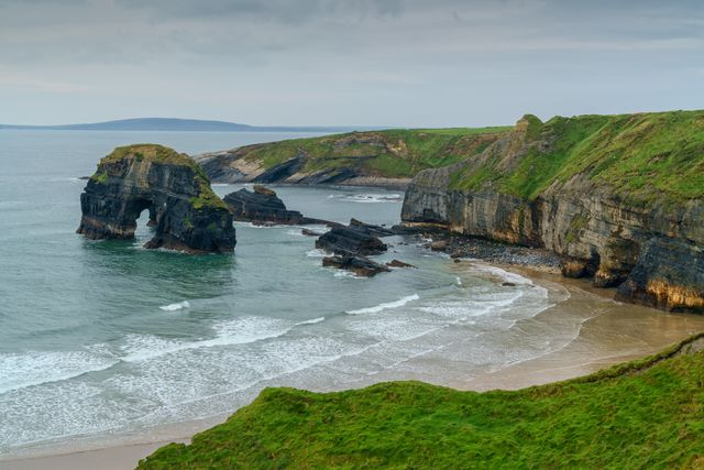 small-Ballybunion